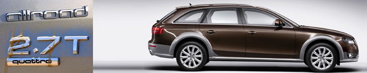 allroad-quattro-wagon-a6-c5-top.jpg