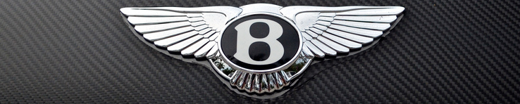 bentley-top.jpg