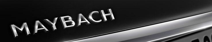 maybach-top.jpg