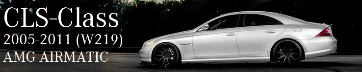 mercedes-cls-class-w219-amg-top.jpg