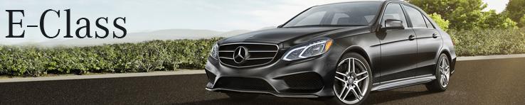 mercedes-e-class-top.jpg